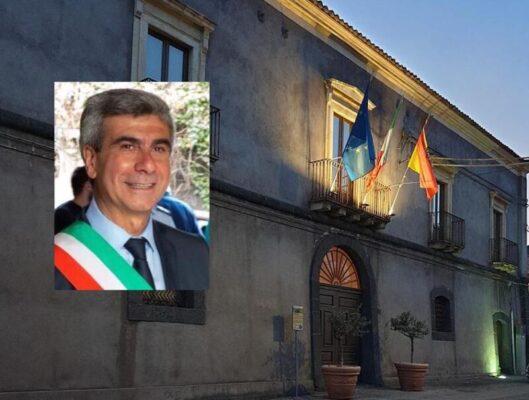 Viagrande, il sindaco Leonardi firma una nuova ordinanza: ecco cosa cambia da lunedì 26 ottobre