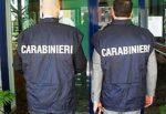 Catania, irrompono i NAS: sospese le attività di un ente privato per la formazione professionale