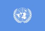 I 75 anni delle Nazioni Unite: una storia travagliata e una missione, anche per la Sicilia