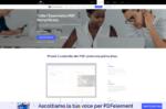 Come modificare un'immagine in PDF: le possibili soluzioni