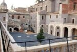 """A Catania la cultura non """"chiude"""", musei civici aperti nel rispetto del Dpcm: ecco la lista dei siti fruibili"""