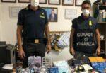 Cartolibrerie vendevano prodotti  per la scuola non conformi e pericolosi: sanzioni sino a 25mila euro