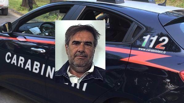 Maxi laboratorio di coltivazione di marijuana a Paternò, scoperto nuovo responsabile: arrestato 52enne
