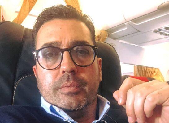 """Intossicazione da botulino dopo pasto operai Toto Costruzioni, De Vardo (Feneal Uil): """"Non possiamo accettare ciò"""""""