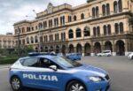 """Dall'evaso in fuga ai controlli, Polfer in azione con l'operazione """"Alto Impatto"""": un arresto – DETTAGLI"""