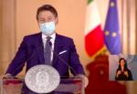 """Conte tenta di """"salvarsi"""", il discorso alla Camera in diretta: """"Crisi senza alcun fondamento"""""""