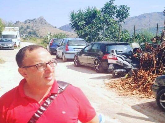 """Salgono a 59 le persone positive a Misilmeri, tra loro anche il sindaco: """"Ho soltanto una piccola faringite"""""""