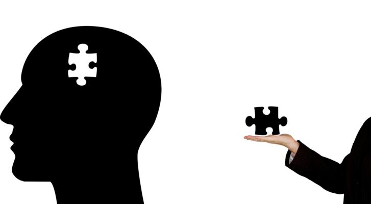 Il Diritto Alla Salute Mentale E Al Benessere Emotivo Al Centro Della Giornata Nazionale Della Psicologia