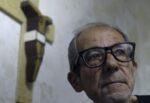 """Lutto nell'arte siciliana, morto il pittore Salvatore Accolla: l'addio al """"Van Gogh siciliano"""""""