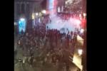 Catania, è la notte degli imprenditori: dalle grida di dolore alle bombe carta