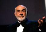 """È morto Sean Connery: il cinema perde una delle sue stelle più brillanti. Addio a """"James Bond"""""""
