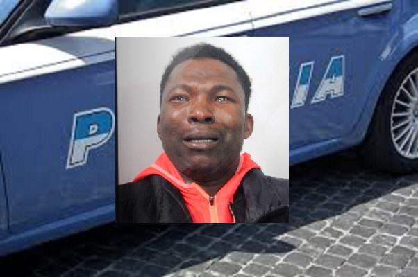 Omicidio al C.A.R.A. di Mineo, arrestato a Catania il secondo responsabile