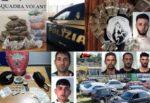 Succede a Catania e provincia: 23 ottobre MATTINA