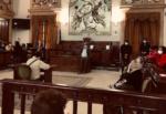 Catania, sospiro di sollievo a Palazzo degli Elefanti: tutti negativi i tamponi effettuati ai consiglieri comunali