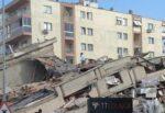 Terremoto tra Turchia e Grecia, tragico il bilancio di morti e feriti: la situazione tra rischi e allerta tsunami – AGGIORNAMENTO