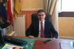 """Salgono i contagi nel Messinese, 5 nuovi casi di positività. Il sindaco: """"Due sono asintomatici"""""""