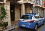 Succede a Ragusa e provincia: 24 ottobre MATTINA