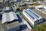 Lavori rifacimento rete potabile Zona Industriale compresi nel Patto per Catania