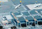 """L'aeroporto di Trapani è salvo. Musumeci: """"Abbiamo lavorato a lungo"""". Facolne: """"Tariffe fra i 50 e i 70 euro"""""""