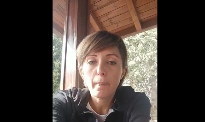 Ancora contagi nell'Agrigentino, si registrano altri 3 casi a Favara: l'annuncio del primo cittadino – VIDEO