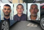 Succede a Catania e provincia: 20 ottobre MATTINA