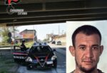 Né patente né mascherina, rocambolesco inseguimento per le vie di Catania: un arresto e denunce
