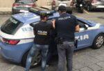 Cinque episodi di spaccio, arriva la pena residua per il 22enne Pasquale Bergamo