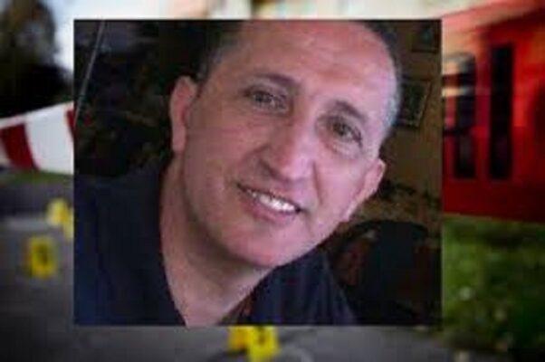 Sangue a Lentini, luce sull'omicidio di Sebastiano Greco: fermo per Sasha Antony Bosco