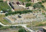Beni culturali in Sicilia, riaprono da oggi tre siti chiusi per Covid: orari e prenotazioni