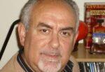 Vicepreside positivo, dopo un mese di agonia si è spento il prof. Natale Pulizzi. Strazio, disperazione e lutto cittadino