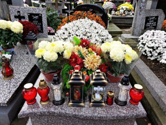 Tutti i Santi e Festa dei Morti in Sicilia, tra tradizione religiosa e leggende