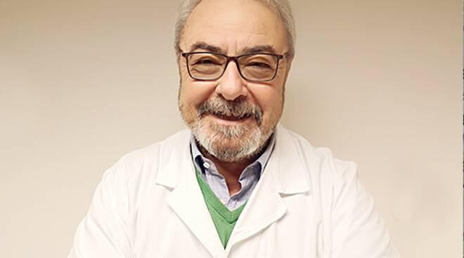 Malore fatale durante una immersione: è morto il dottor Claudio Benedetti