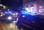 Dall'evasione, al possesso di coltello sino alle violazioni: serrati i controlli dei carabinieri nel Siracusano