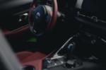 Il mercato delle auto usate in Sicilia: andamento e tendenze