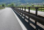 A18 Messina-Catania: partono i lavori di manutenzione, chiusura delle corsie sino al prossimo anno