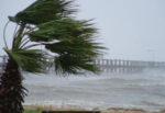 Meteo Palermo domani, segnalati forti venti e piogge intense: domenica temporali, le previsioni