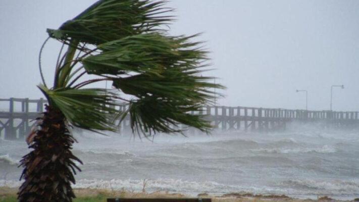 Meteo Sicilia domani, torna l'allerta: in arrivo pioggia e neve, previste violente burrasche – LE PREVISIONI