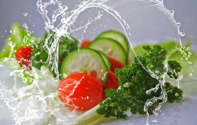 """Educazione alimentare, il """"processo informativo"""" alla base del benessere"""