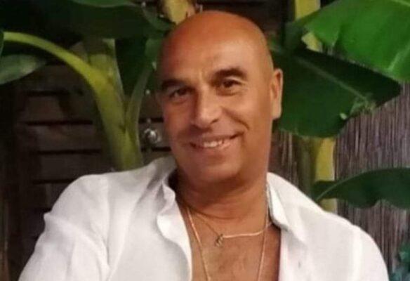 Malore fatale in classe: così il Prof. Giuseppe Lo Magno si è accasciato ed è andato via, per sempre…