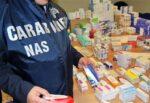 Prescriveva farmaci in sovrannumero per cederli sottobanco: denunciato un veterinario catanese