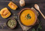 Autunno in Sicilia in cucina, tra prodotti nutrienti e ricette ricche di gusto