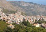 """Ulteriore proroga della """"zona rossa"""" per un comune siciliano: provvedimento fino al 1 novembre"""