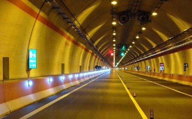 Nuova segnaletica sulle autostrade A18 e A20, iniziano i lavori: tutte le modifiche della circolazione – i DETTAGLI