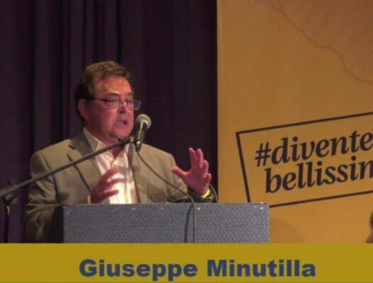 Amministrative in Sicilia, Giuseppe Minutilla riconfermato sindaco di San Mauro Castelverde