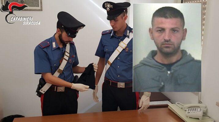 Tentata rapina in un'abitazione, a distanza di 4 anni arrestato il responsabile: si cerca il complice