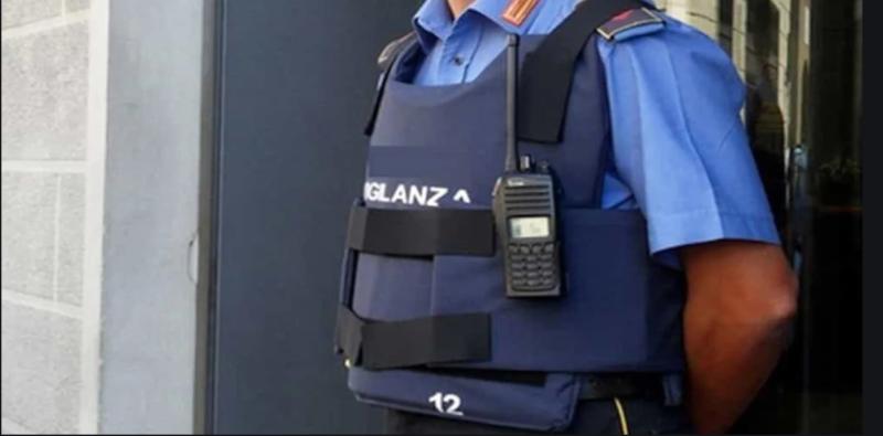 Incidente nel Catanese, muore Giuseppe Natale Testa: tornava a casa la guardia giurata di Aci Catena