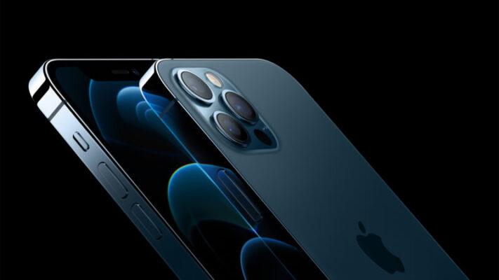 """iPhone 12 Pro: """"Il miglior iPhone di sempre?"""" Anche no"""