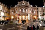 Catania sorvegliata dopo il nuovo DPCM, ecco le zone coinvolte: possibile chiusura e divieto d'accesso in strade e piazze