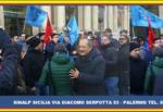 Crisi di sistema, in Sicilia da circa 10 anni si lotta ancora per il Gruppo Fortè