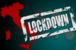 Conte VS Speranza, una settimana di tempo per mandare l'Italia di nuovo in lockdown